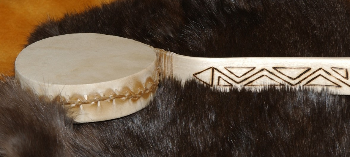Cree Native Arts and Crafts Association