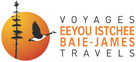 Voyages Eeyou Istchee Baie-James Travels